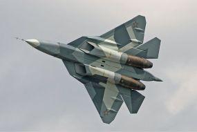 635157031120091483800px-Sukhoi_T-50_Medvedev-3