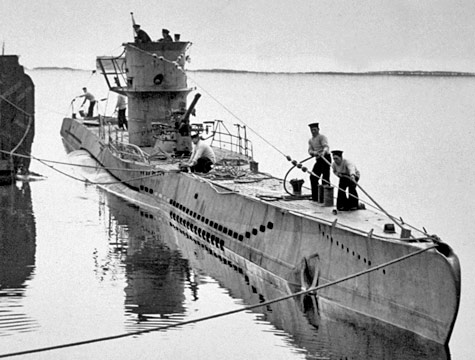 10140901german-u-boat