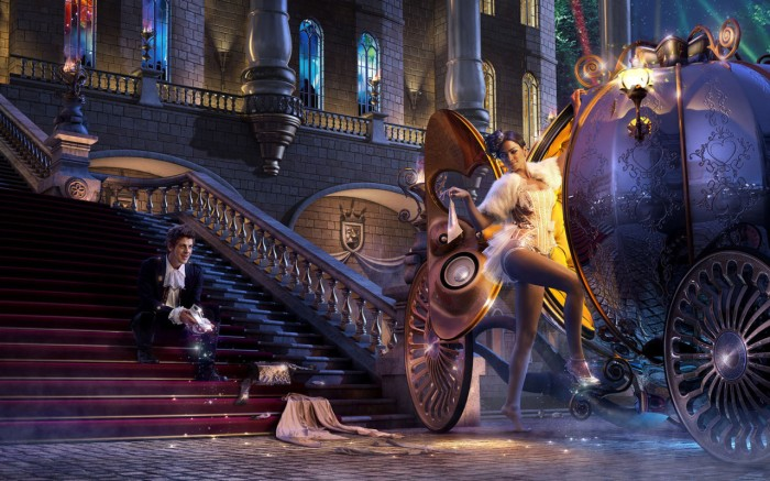 Funny_wallpapers_The_sexual_Cinderella_009199_