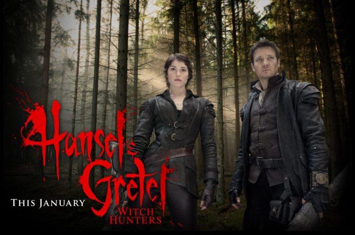 hansel-gretel-witch-hunters-2013-camrip-russian-seedbox-pimp4003-img-3092650