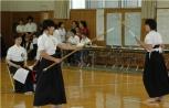 naginata1