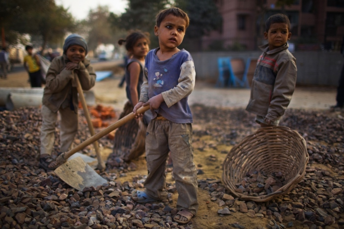 child-labor-in-america-by-www.whatisusa.info_