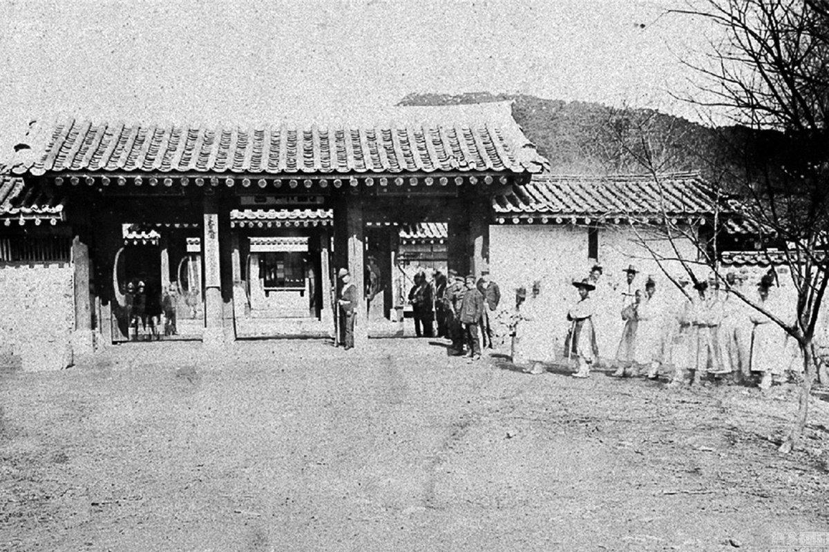 日本視角還原甲午戰爭