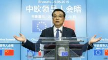 150630040008_likeqiang_speech_eu_512x288_afp