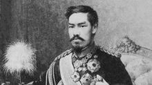 150928110513_meiji_emperor_japan_624x351_governmentofjapan_nocredit