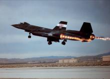 20150920-CH_超音速飛機_實驗_黑鳥-1