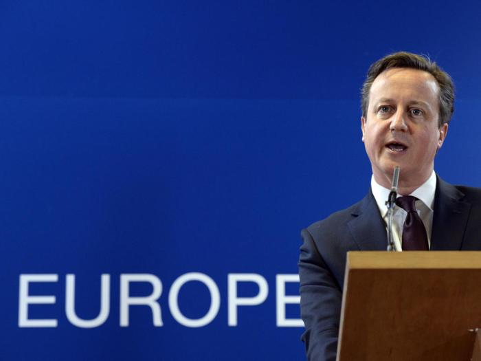 david-cameron-europe-getty-subscription
