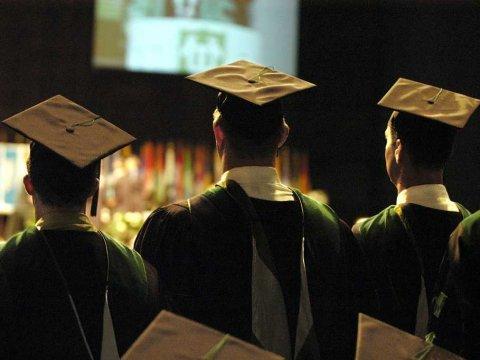 graduation-caps-graduate-college-12