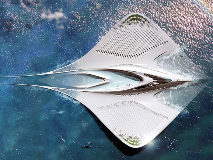 this-futuristic-floating-city-will-produce-zero-waste-and-house-7000-residents