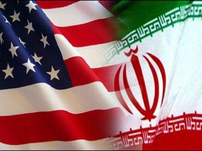 US-Iran-400x299